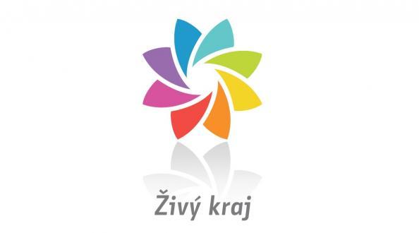 Logo_KV.png